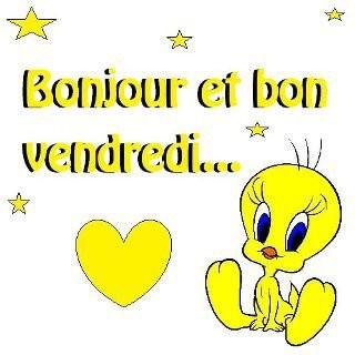 Bonjour - Page 3 7e9f7310