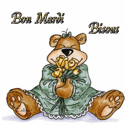 Bonjour - Page 6 D985f811
