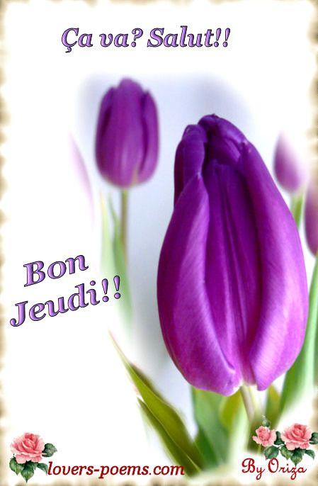 Bonjour - Page 6 F7008810
