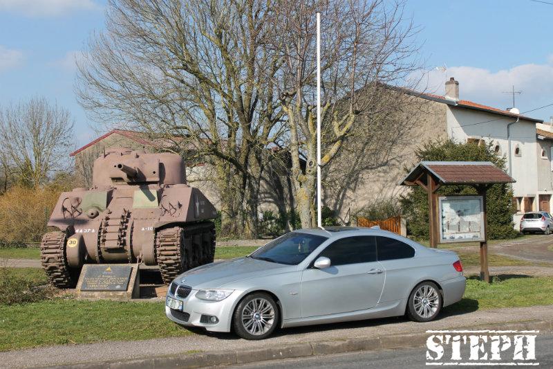 BMW E92 325dA sport design 2010  - Page 3 Img_2021