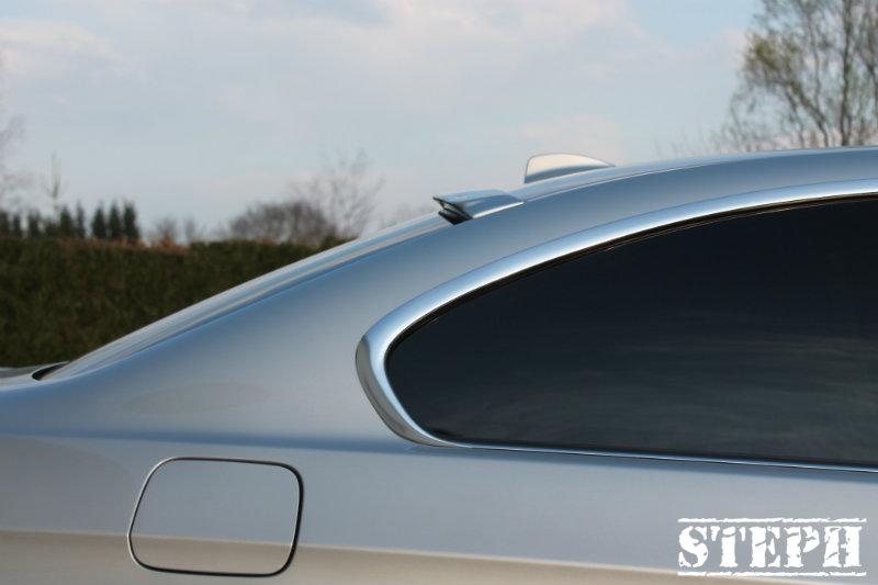 BMW E92 325dA sport design 2010  - Page 5 Img_2223