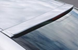 BMW E92 325dA sport design 2010  - Page 4 Produc11