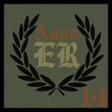 Site des Chevaliers d'Alsace Eccuss10