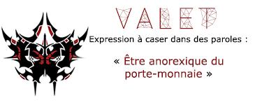Défis d'Adaline Valet118