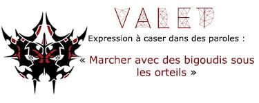 Défis d'Adaline Valet910