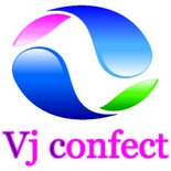 collecteur  Logo_v11