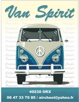 VW T5 Multivan Highline 2.5 174ch Logo_v12