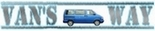 Slide Out Volkswagen T5 T6 Vanswa10