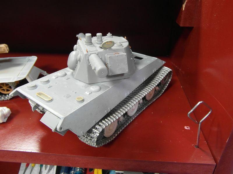 panzer - News Paper Panzer Productions Panzer11