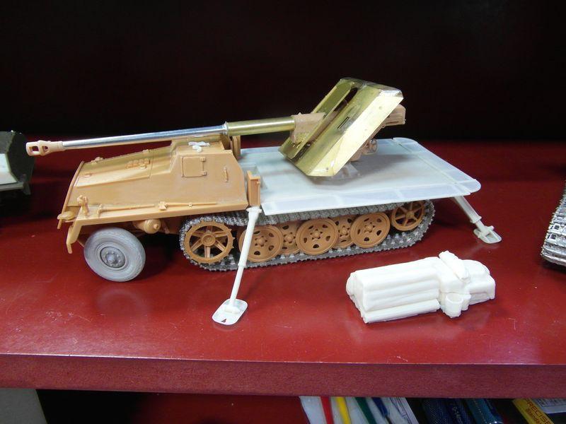 panzer - News Paper Panzer Productions Panzer12