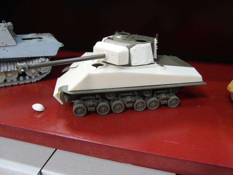 panzer - News Paper Panzer Productions Panzer13