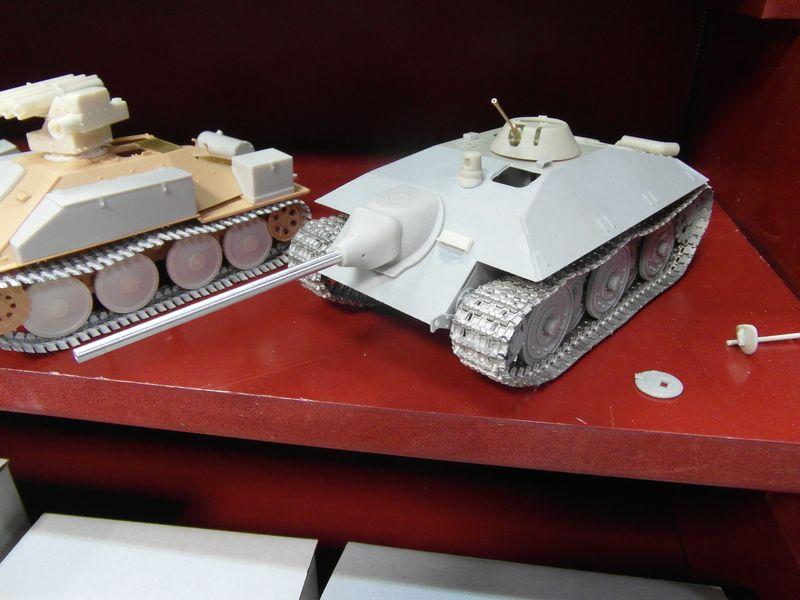 panzer - News Paper Panzer Productions Panzer15