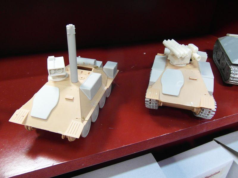 panzer - News Paper Panzer Productions Panzer16