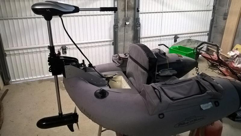 motorisation Float tube Wp_20113