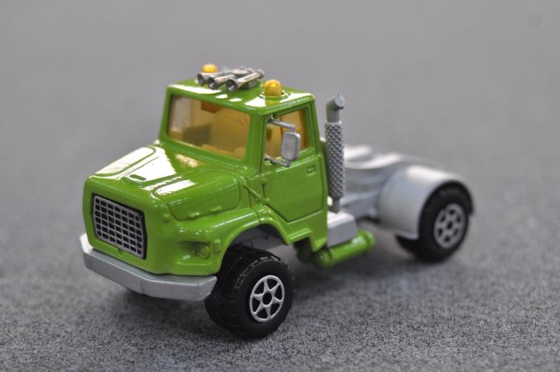 custom Ford Louisville, quand Solido épouse Majorette! Dsc_0010