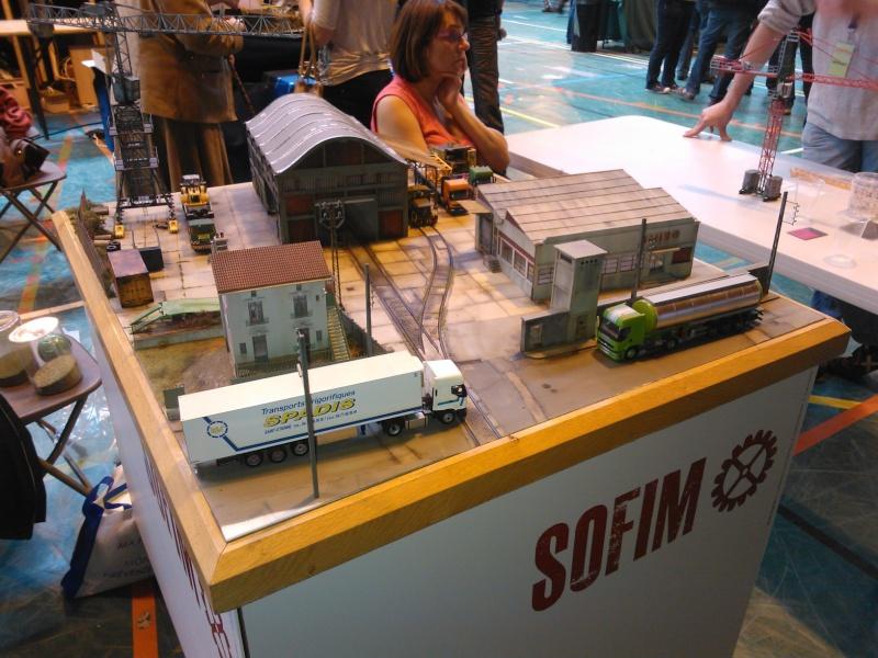 diorama La SOFIM Wp_00018