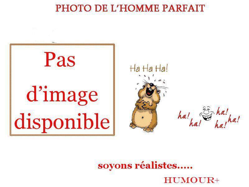 Bastogne 60879c10