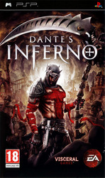 Dante's Inferno (Test PS3) Jaquet14