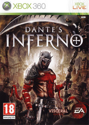 Dante's Inferno (Test PS3) Jaquet15
