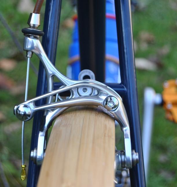 (Mondia) Jean Brun futur custom ! 1011