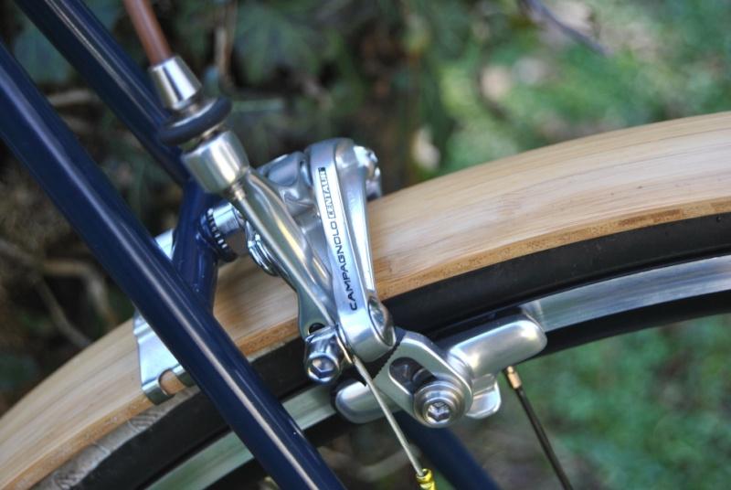 (Mondia) Jean Brun futur custom ! 1110