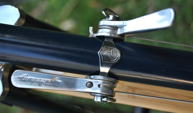 (Mondia) Jean Brun futur custom ! 1310