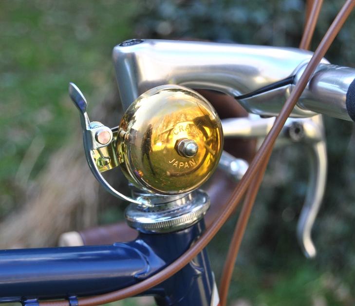 (Mondia) Jean Brun futur custom ! 310