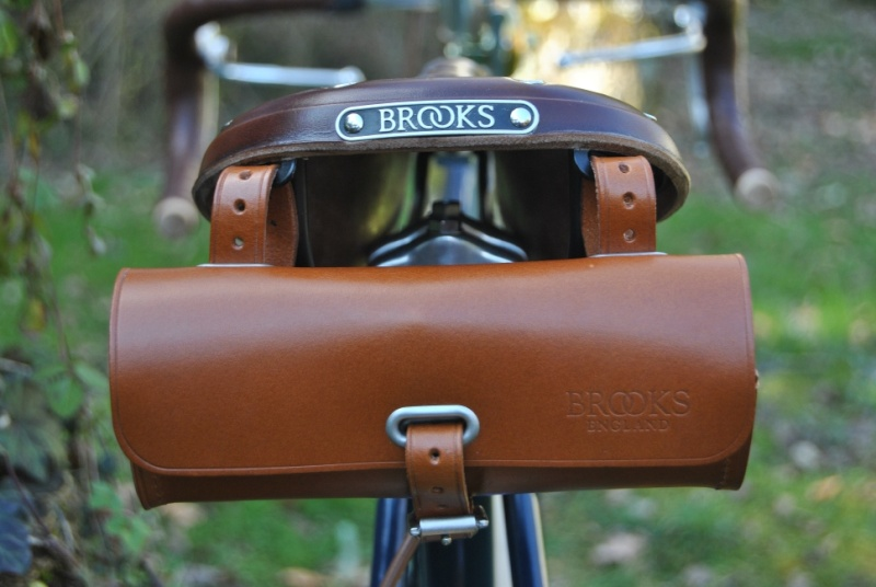 (Mondia) Jean Brun futur custom ! 510