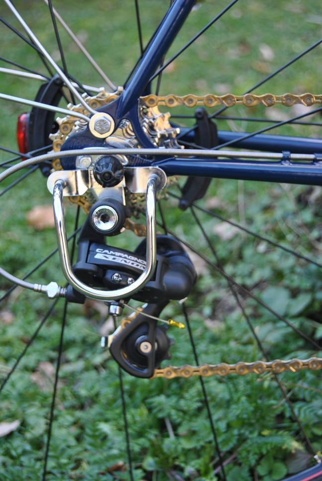 (Mondia) Jean Brun futur custom ! 610