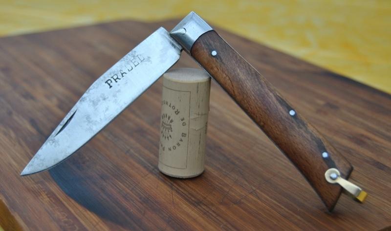 Couteaux gaulois Alpin_12