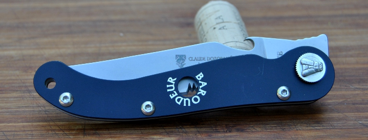 Couteaux gaulois Baroud10