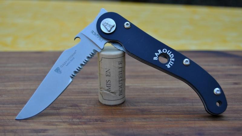 Couteaux gaulois Baroud11