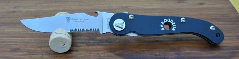 Couteaux gaulois Baroud12