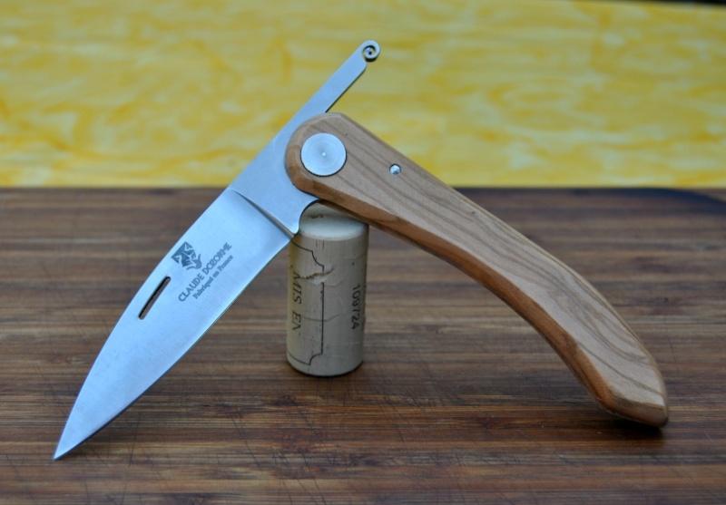 Couteaux gaulois Capu_d11