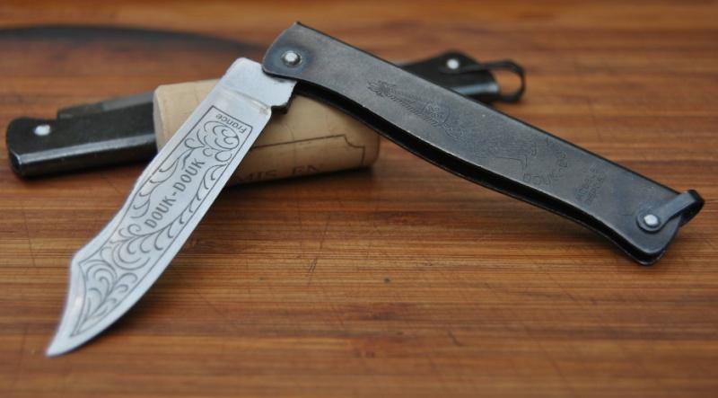 Couteaux gaulois Chti_d11