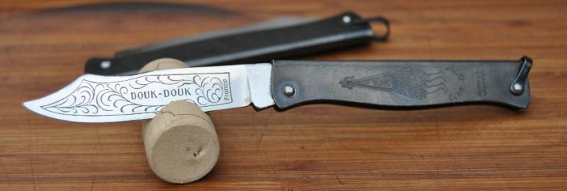 Couteaux gaulois Chti_d12