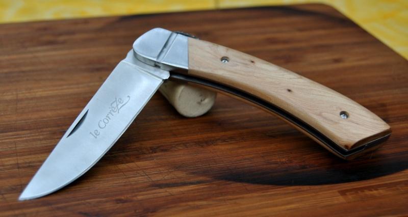 Couteaux gaulois Corraz11