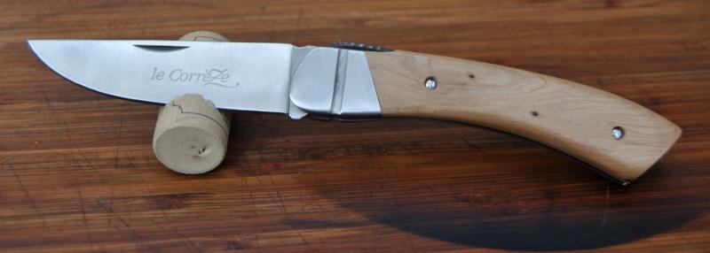 Couteaux gaulois Corraz12
