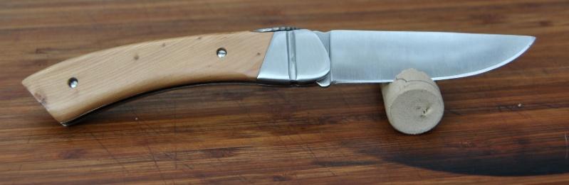 Couteaux gaulois Corraz13