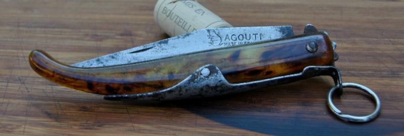 Couteaux gaulois Cracra10