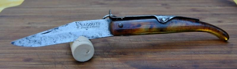 Couteaux gaulois Cracra11