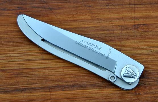 Couteau Laguiole.com - Page 3 Dozorm13