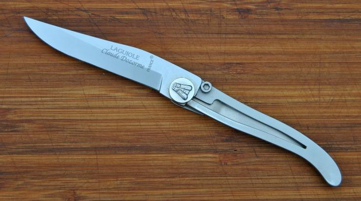 Couteau Laguiole.com - Page 3 Dozorm15