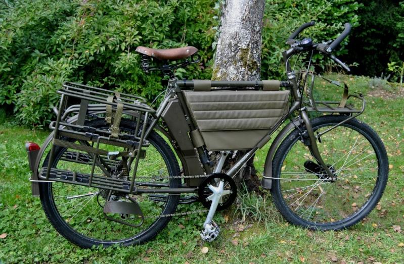 Vélo militaire suisse modèle 93 Dsc_0022