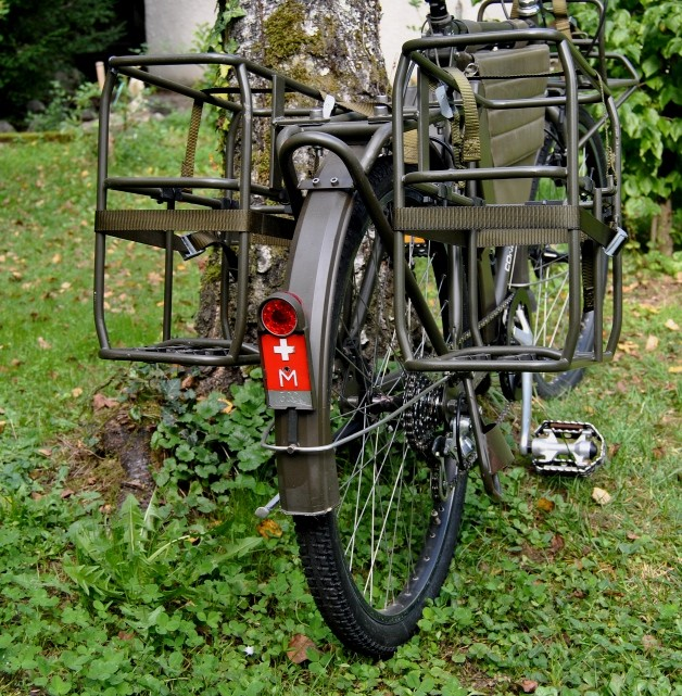 Vélo militaire suisse modèle 93 Dsc_0024
