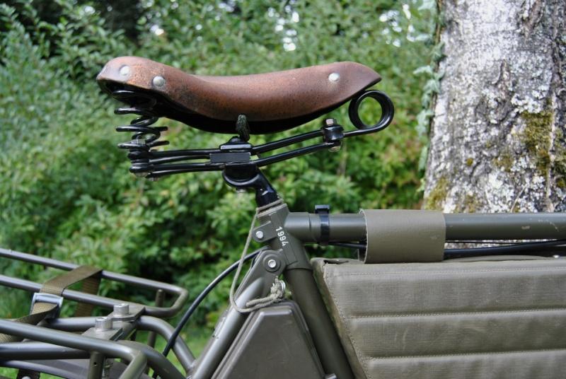 Vélo militaire suisse modèle 93 Dsc_0025