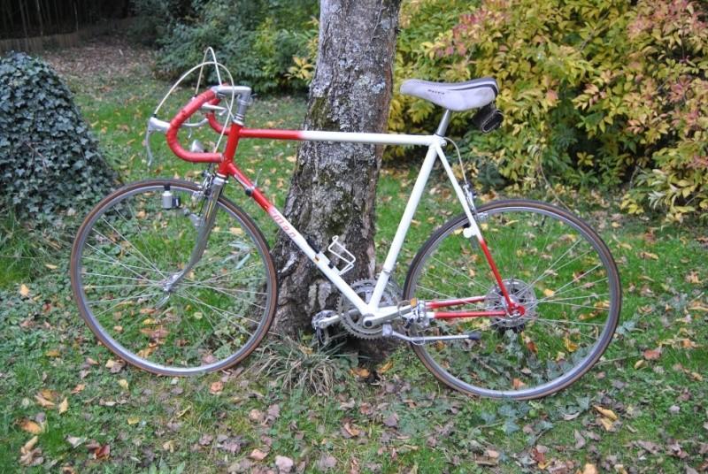 (Mondia) Jean Brun futur custom ! Dsc_0056