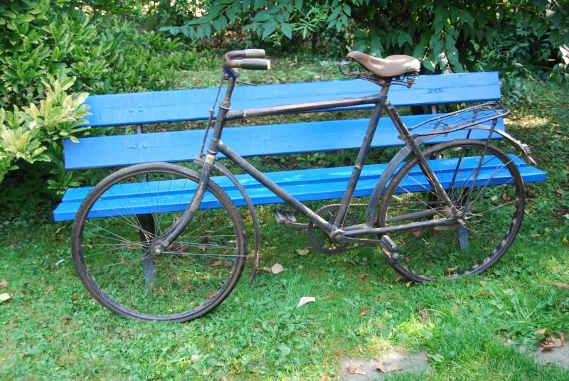 Révolver 1882 cycliste Dsc_0066