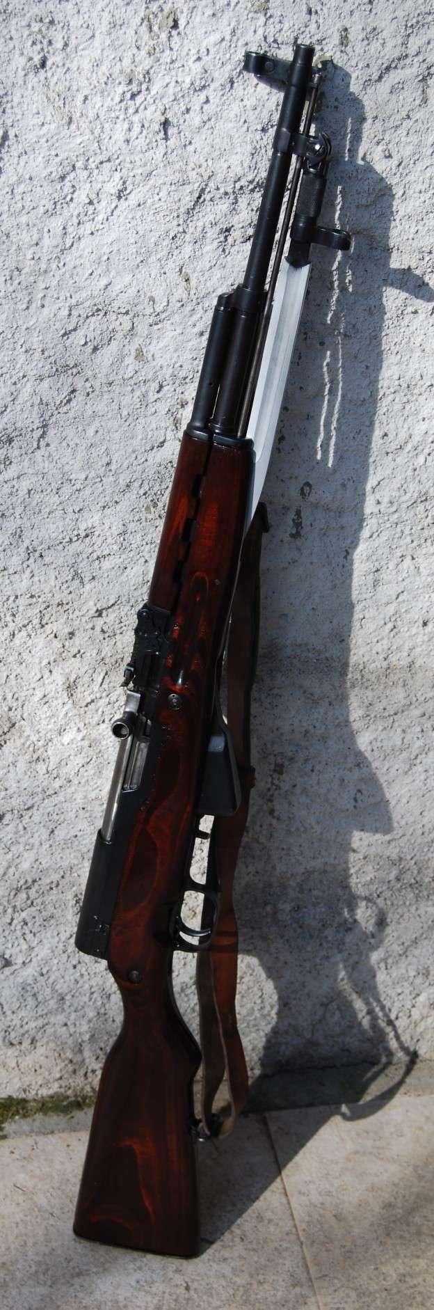 Votre avis sur la carabine SKS? Dsc_0122