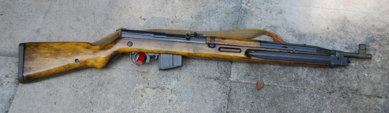 Votre avis sur la carabine SKS? Dsc_0123